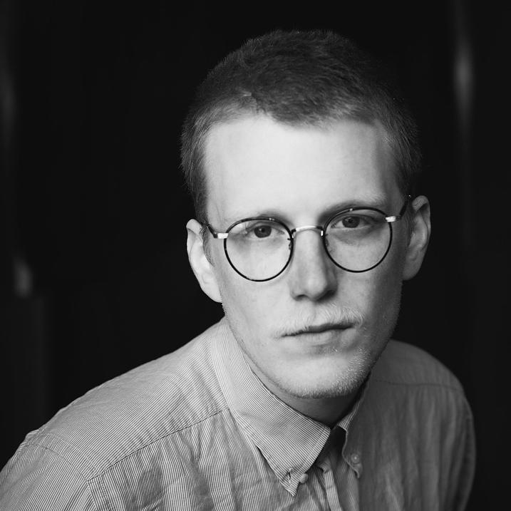 Linus Müllerschönen