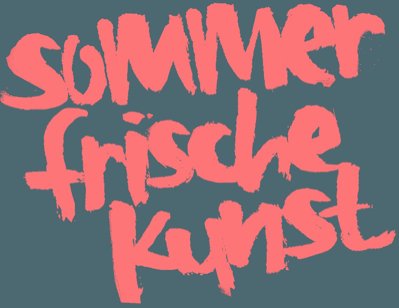 sommer frische kunst 2020 1