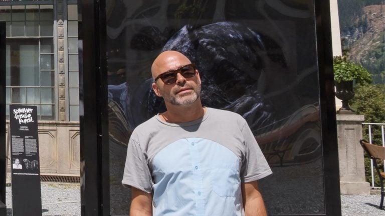 Martin Ogolter