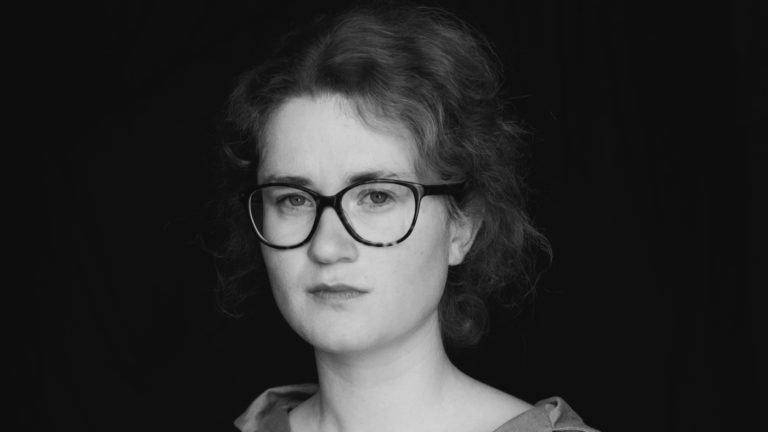 Annemie Martin
