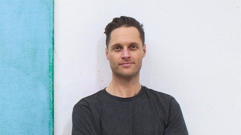 Michael Ornauer