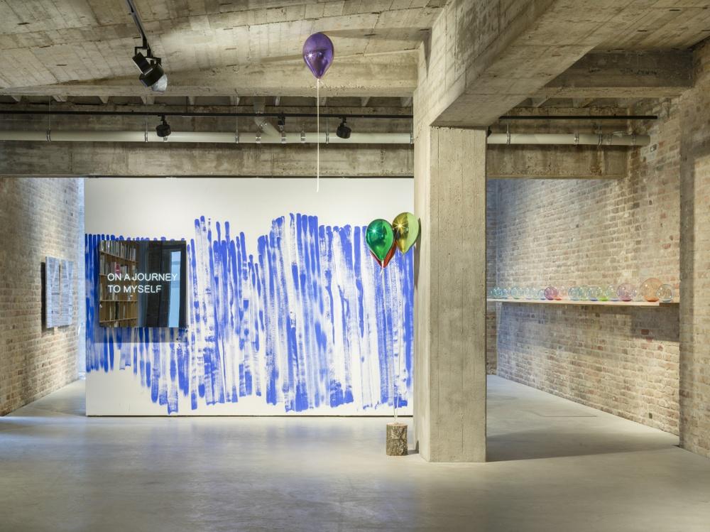 König Galerie 3