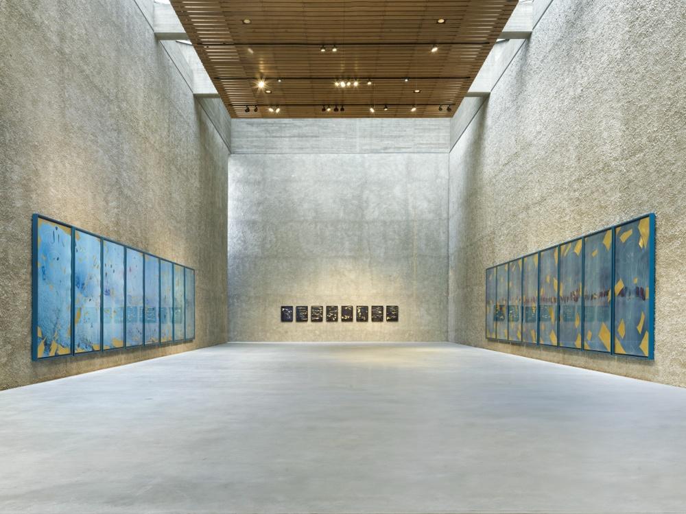 König Galerie 2